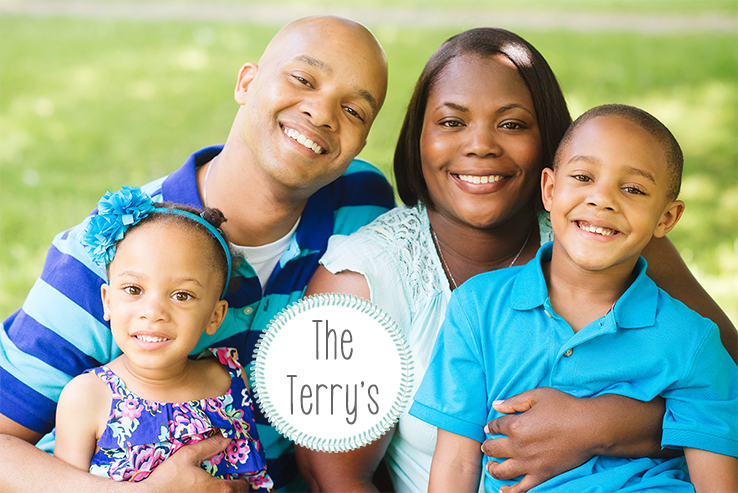 Terry-Family-Session-(MP-Co-Op)-017-Edit