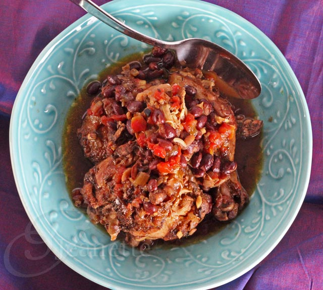 Crockpot-Jamaican-Jerk-Chicken