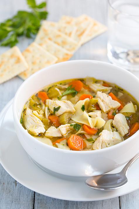 slow-cooker-chicken-noodle-soup8+srgb.