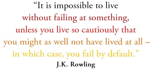 quote-jk-rowling