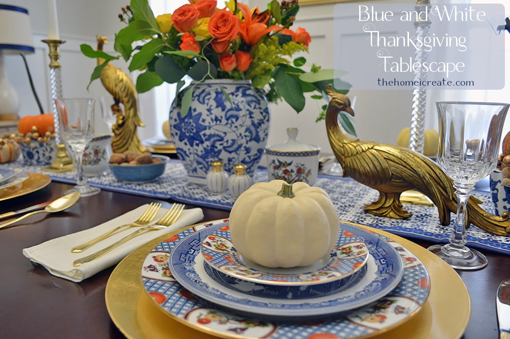THiC-Blue-and-White-Tablescape