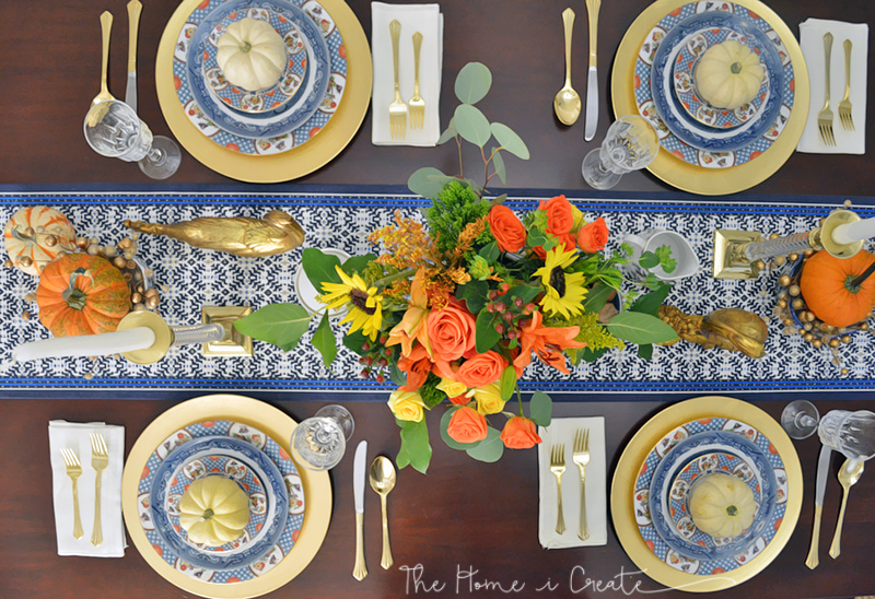 THiC-Blue-and-White-Tablescape10