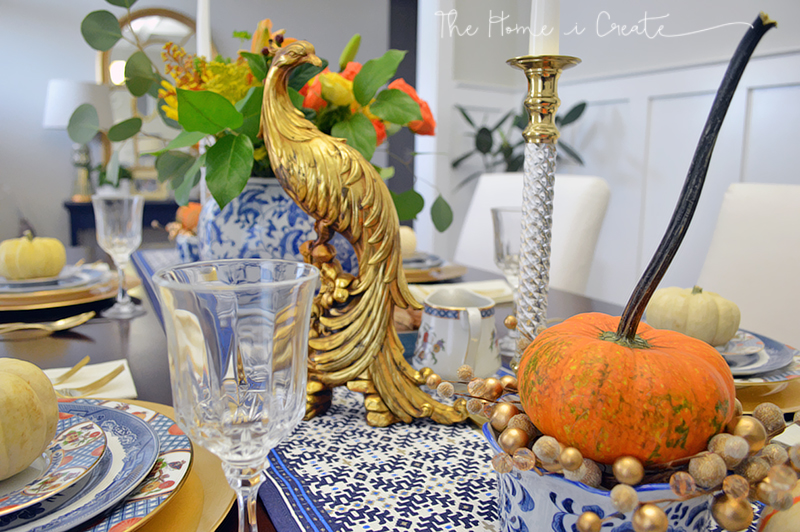 THiC-Blue-and-White-Tablescape4