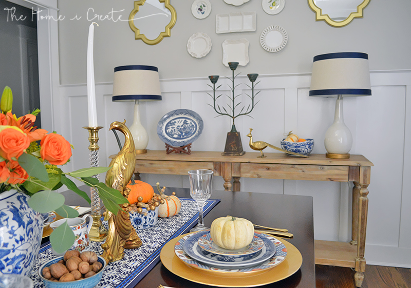THiC-Blue-and-White-Tablescape8