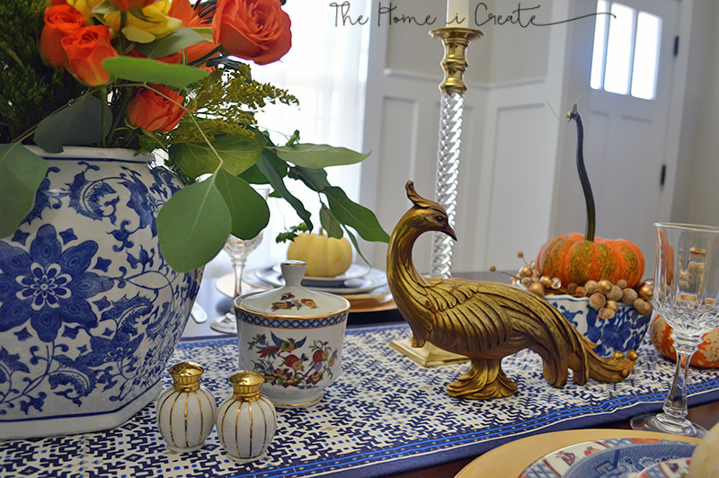 THiC-Blue-and-White-Tablescape9