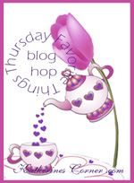 thursday-favorite-things-blog-hop-button-2013