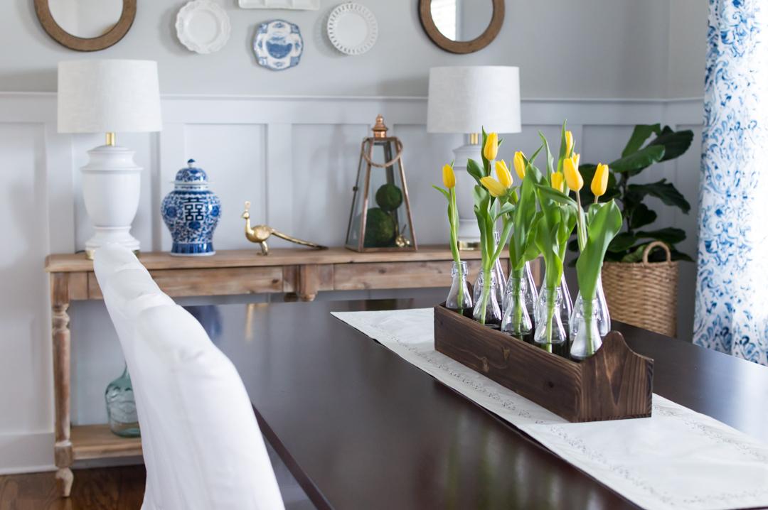 Entry Dining Room Spring Refresh160411-22
