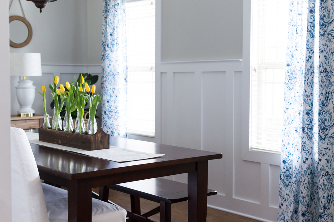 Entry Dining Room Spring Refresh160411-25