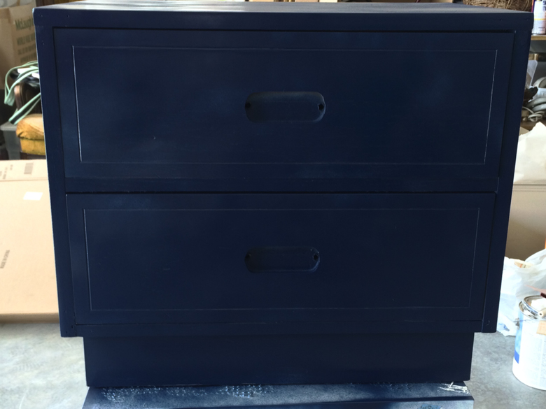 Campaign Nightstand Makeover160426