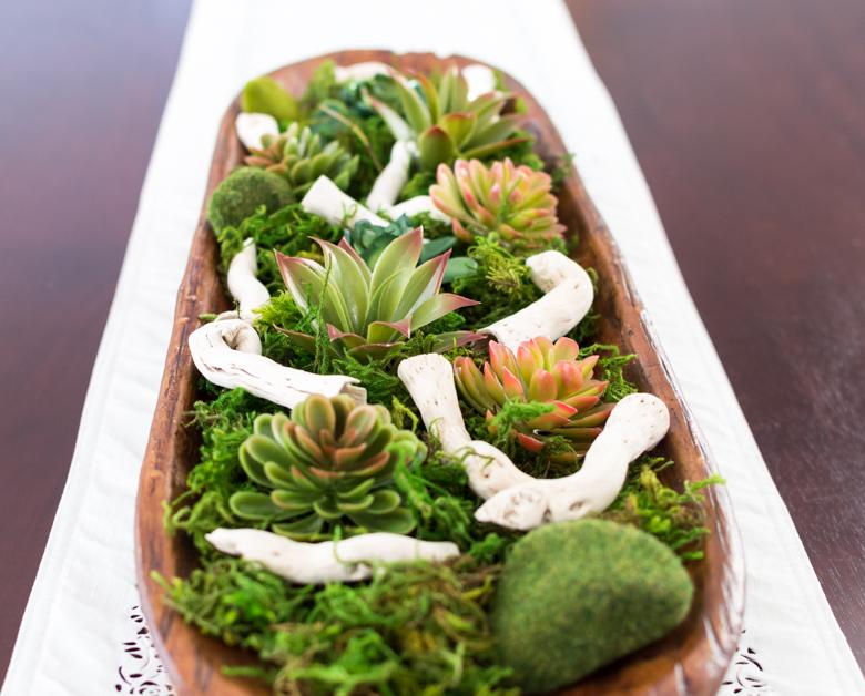 Faux Succulents160513-50