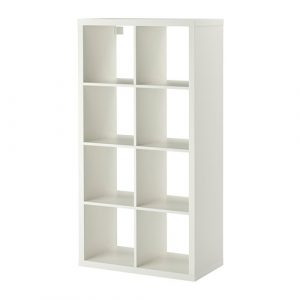 kallax-shelving-unit-white__0243994_PE383246_S4