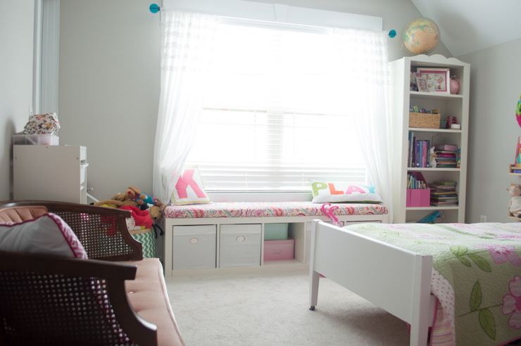 Big Girl Bedroom Makeover 160601-5