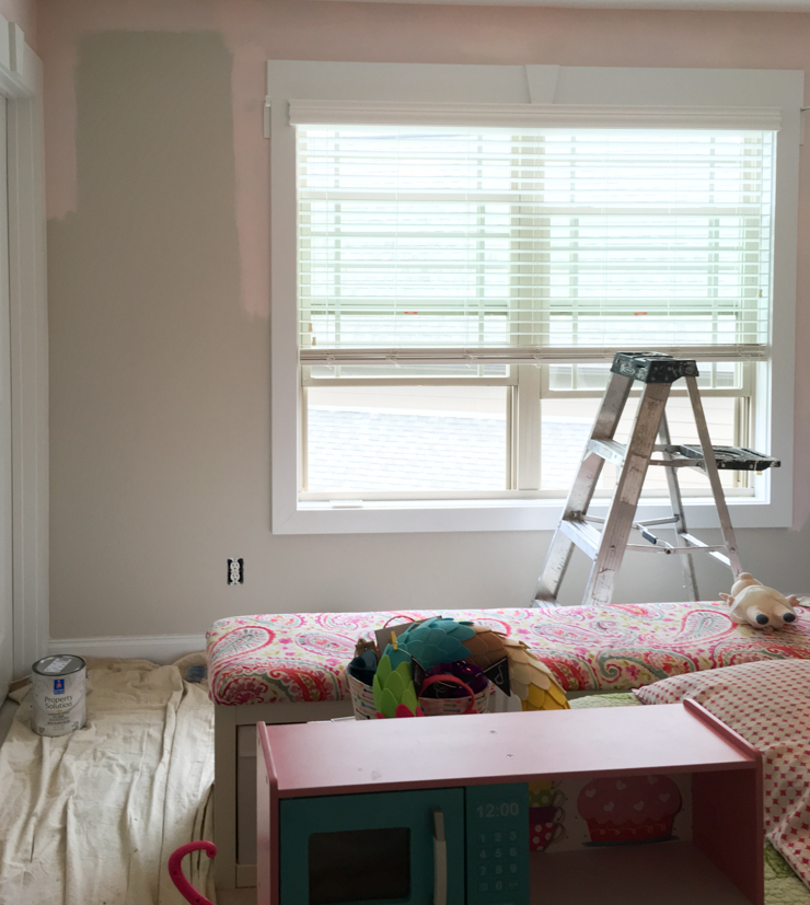 Big Girl Bedroom Makeover 160602-9