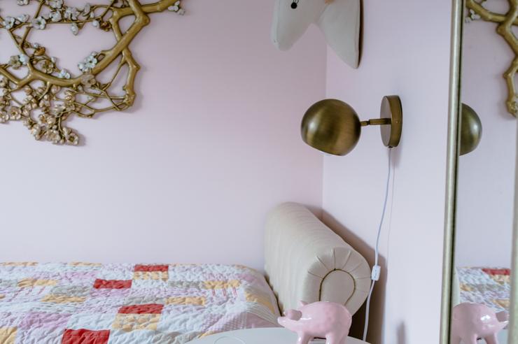 Big Girl Bedroom Makeover 160626-43