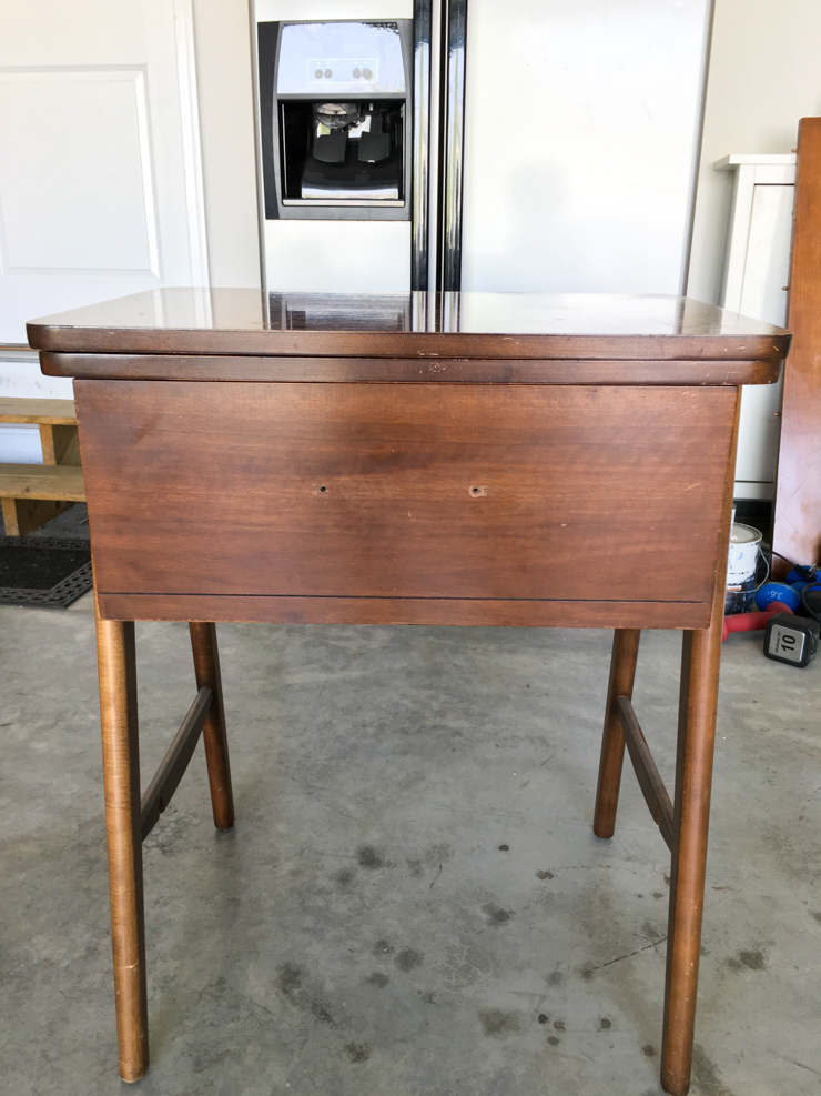 Sewing Table160528-3