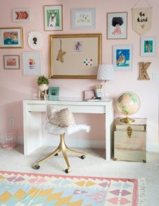 Big Girl Bedroom Makeover 160703-147