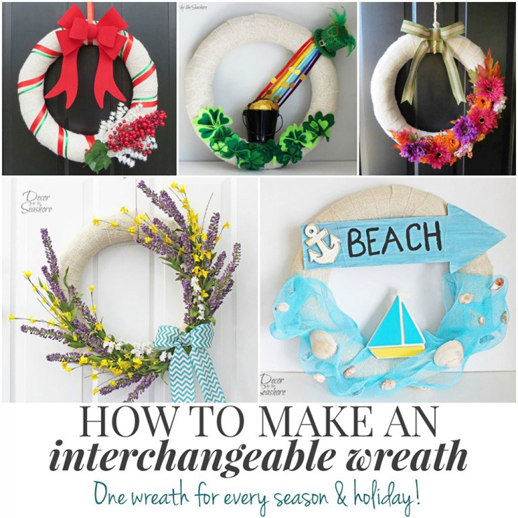 DIY-Interchangeable-Wreath-Square-Header-768x768