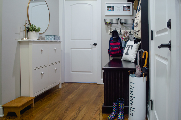 Organized Mudroom160722-74