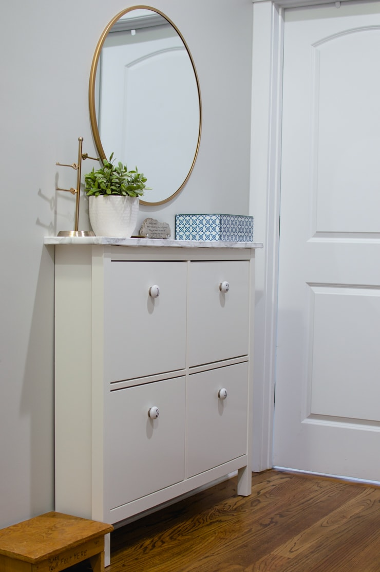 Organized Mudroom160722-75