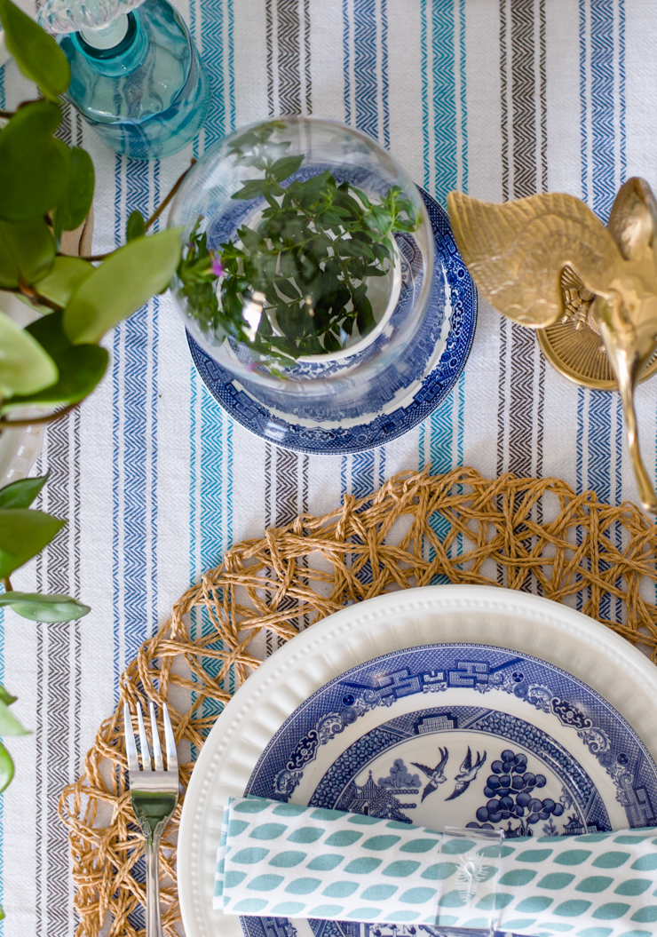 Summer Tablescape160724-101