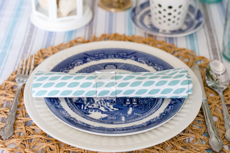 Summer Tablescape160724-106