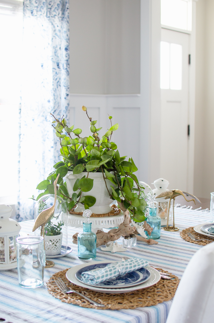 Summer Tablescape160724-111