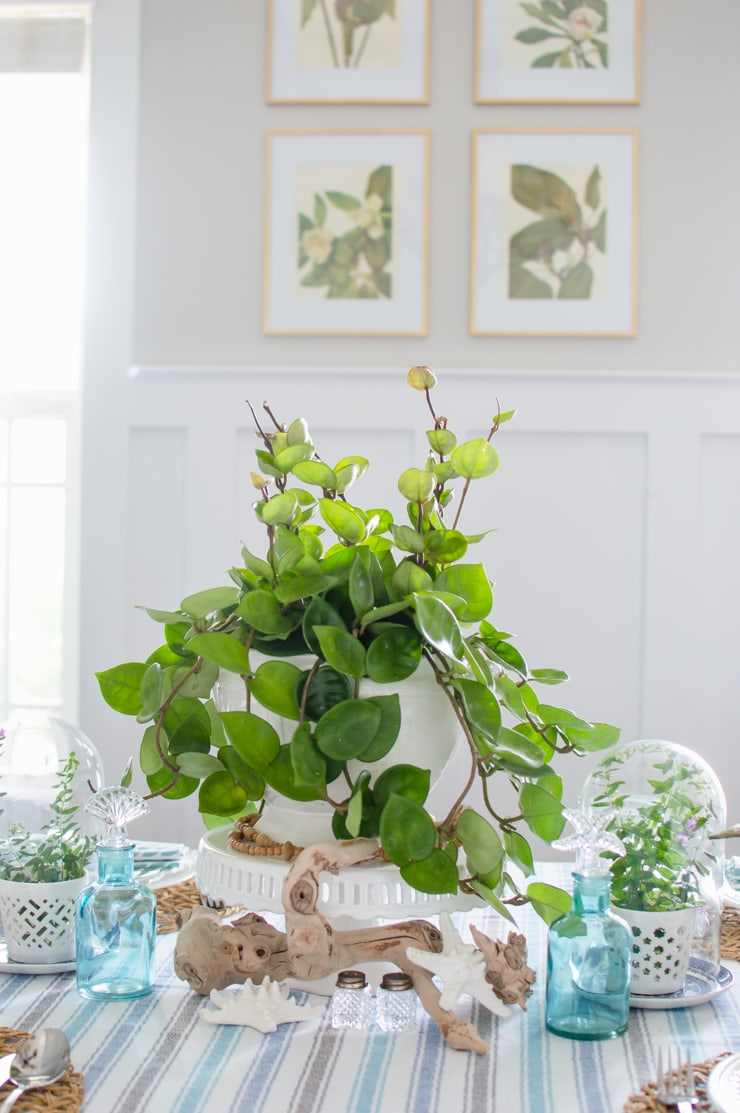 Summer Tablescape160724-15