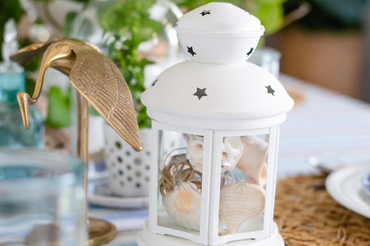 Summer Tablescape160724-43
