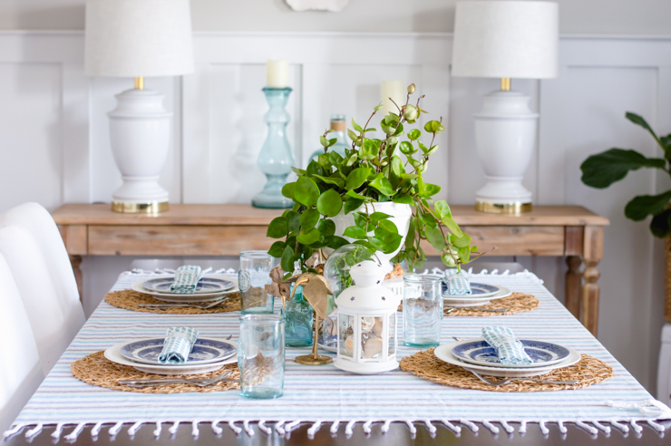 Summer Tablescape160724-48