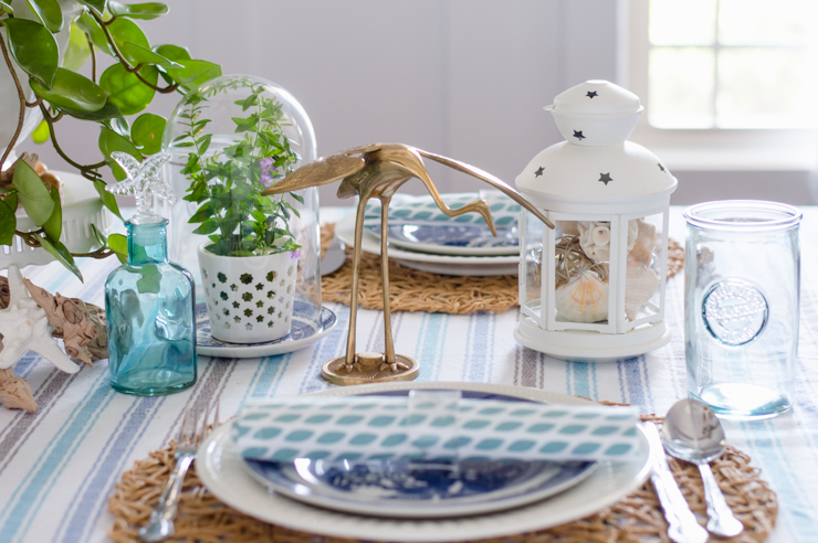 Summer Tablescape160724-61