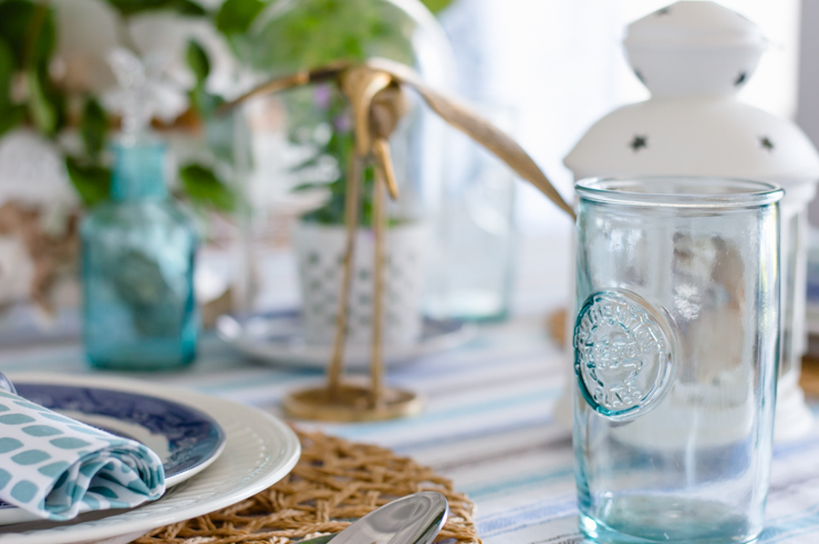 Summer Tablescape160724-79