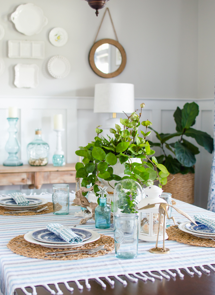 Summer Tablescape160724-9