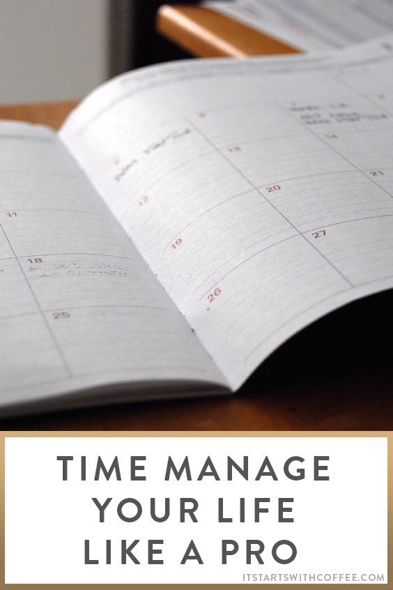 Time-Manage-Your-Life-Like-A-Pro-o