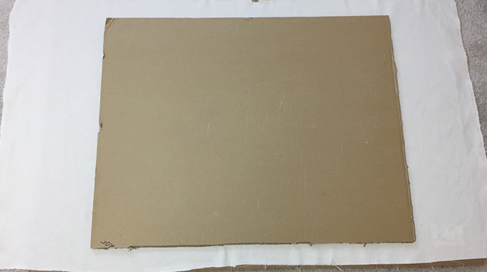 DIY Pottery Barn Pin Board160619-28
