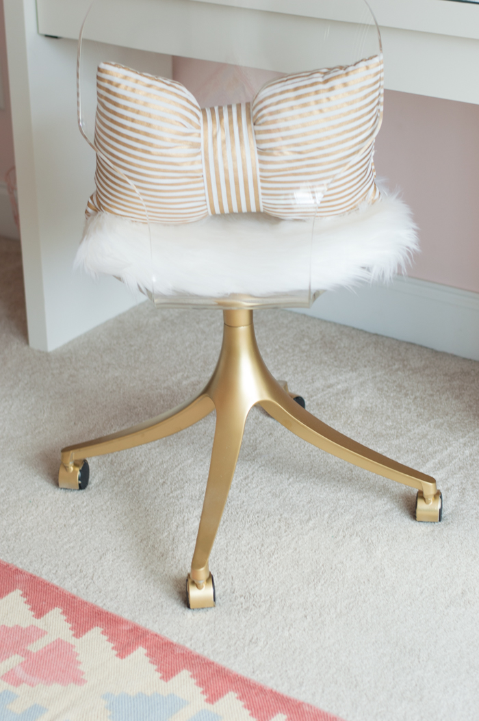 Office Chair Makeover160703-4