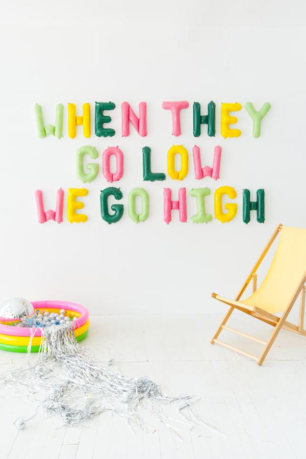 Spraypaint_Balloons_6_Blog
