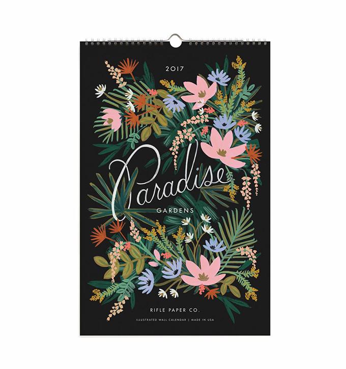 cal027-2017-paradise-gardens-01-cover