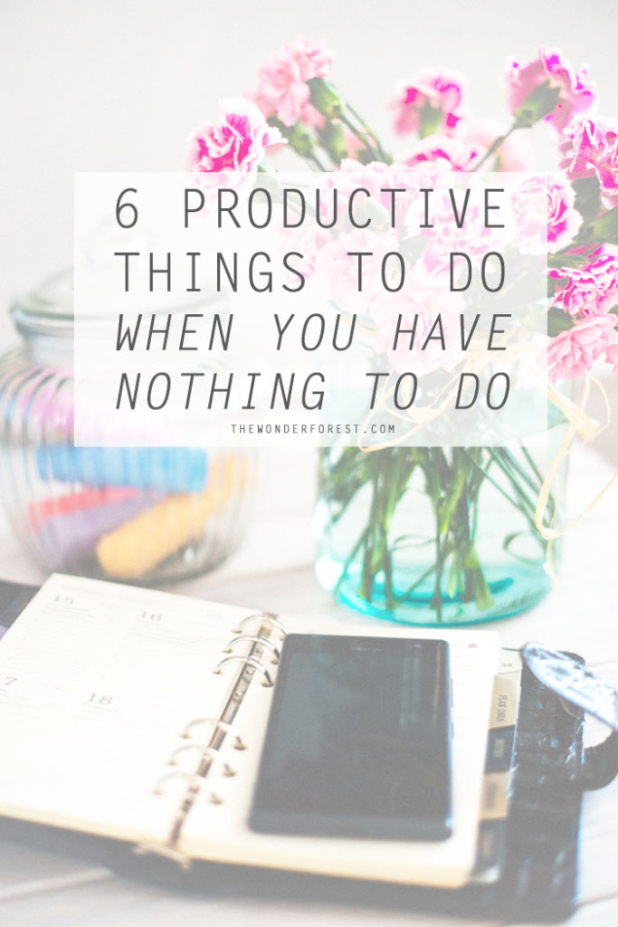 productive-things-to-do-683x1024