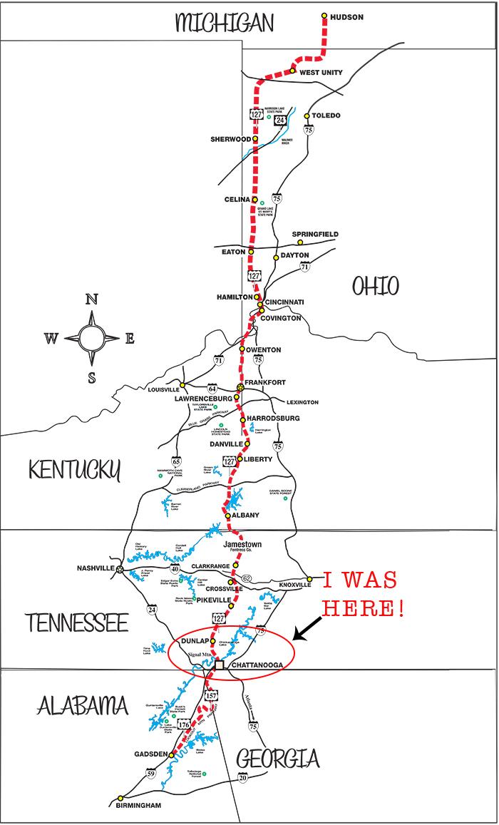 wyls-map 2016