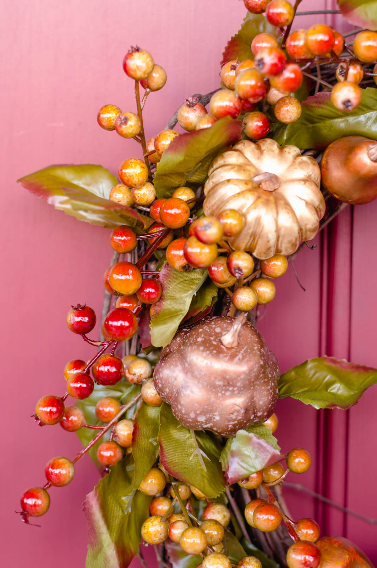 Easy Fall Wreath160904-15