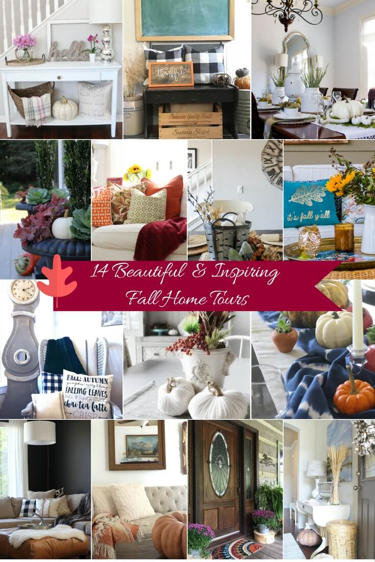 fall-blog-hop-collage1-1