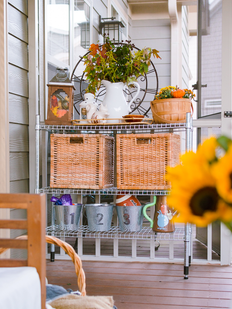 fall-porch-baskets