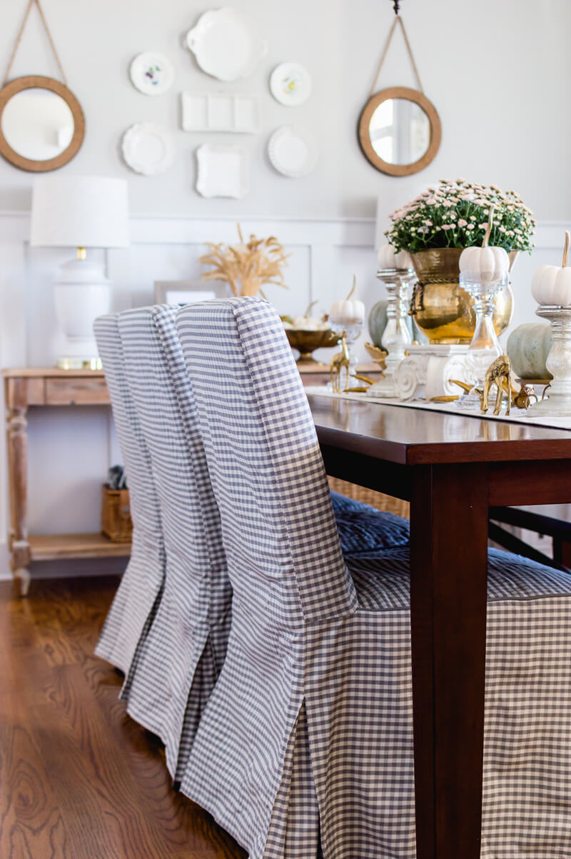 ikea-dining-chairs