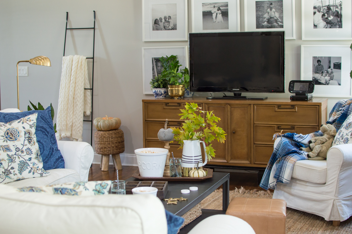 4 tips for creating a kid friendly living room the home Kid friendly home decor