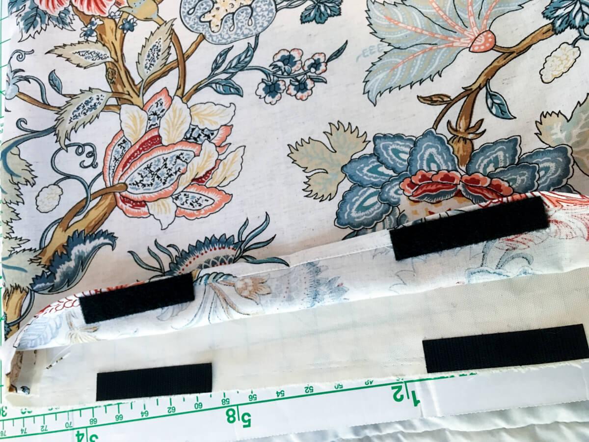 diy-throw-pillow-covers-using-cloth-napkins
