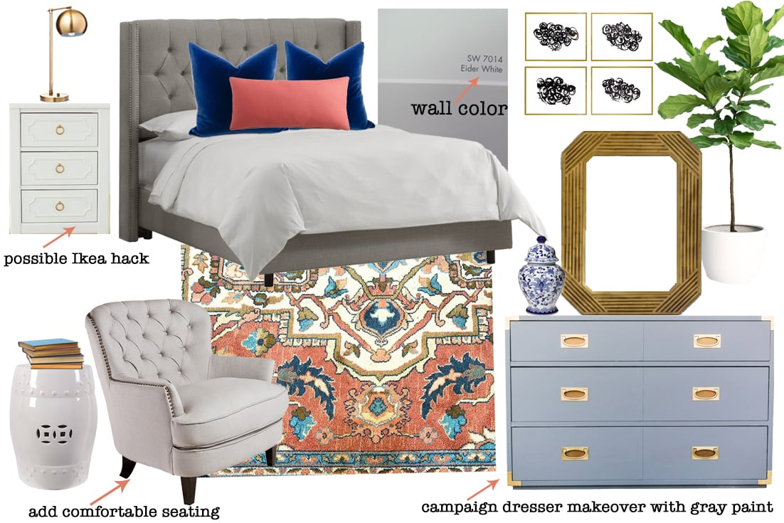 one-room-makeover-mood-board