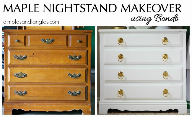 nightstands-before-and-after