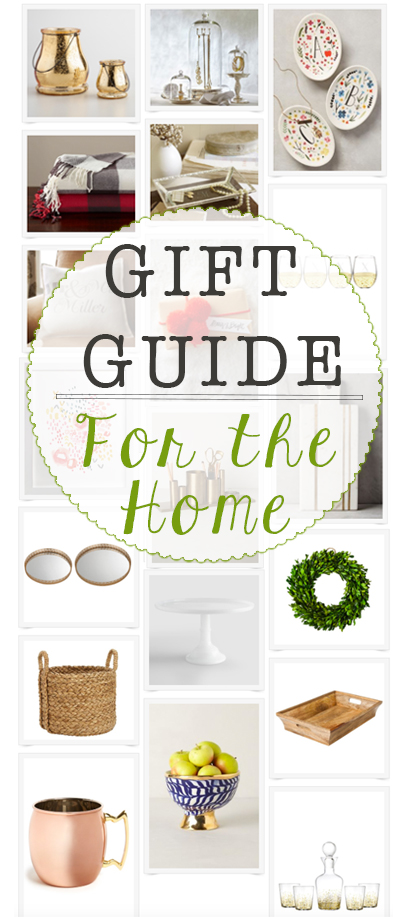 gift-guide-for-the-home