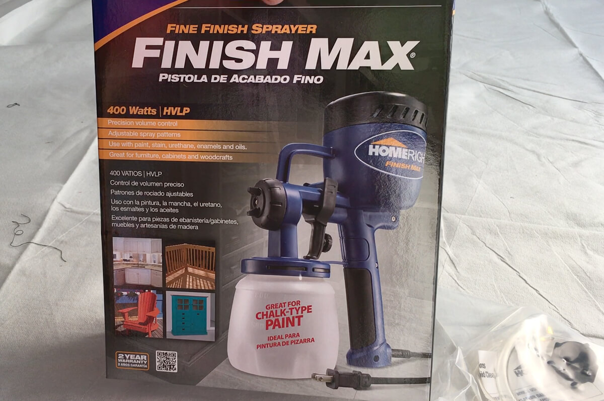 homeright-finish-max-sprayer