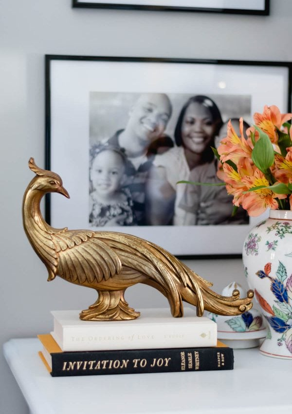 Decorate For Less With These 10 Thrift Stores Items {Video}